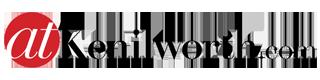 atKenilworth.com logo